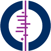 Cochrane Editorial and Publishing Policy Resource
